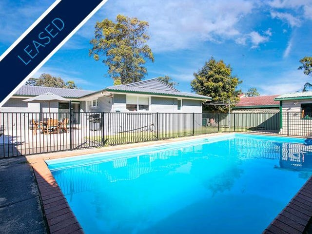 26 Whitby Road, Kings Langley, NSW 2147