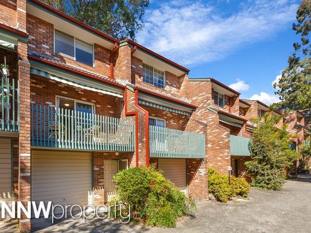 10/14 Robert Street, Telopea, NSW 2117