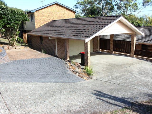 52 Galoola Drive, Nelson Bay, NSW 2315