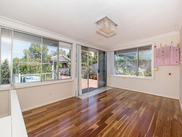 107 George Street, South Hurstville, NSW 2221