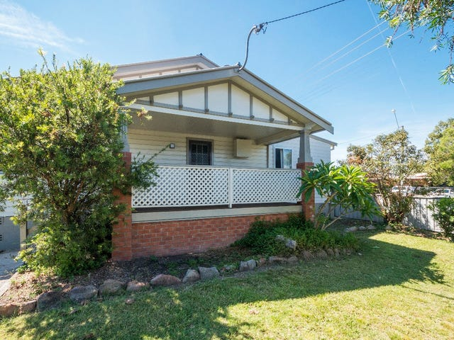 166 Turf Street, Grafton, NSW 2460