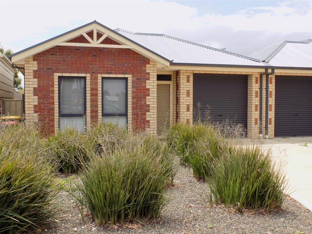 104 Basedow Road, Tanunda, SA 5352