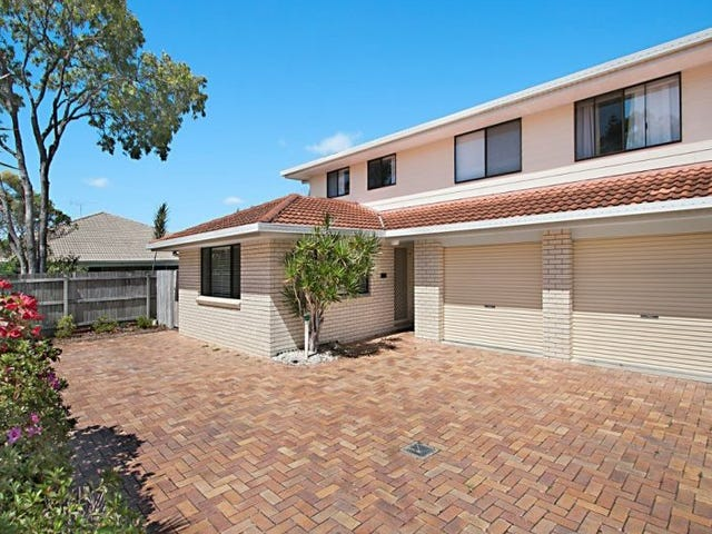 3/16 Beach Street, Kingscliff, NSW 2487