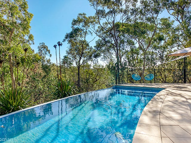 12 The Terrace, Warrimoo, NSW 2774