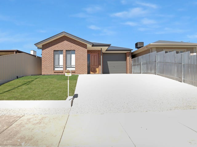 26a Ward Terrace, Enfield, SA 5085