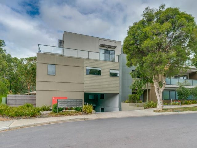 17/2-4 Acacia Court, Ringwood, Vic 3134