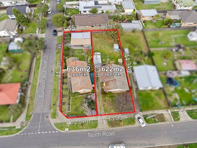 45-47  North Road, Reservoir, Vic 3073