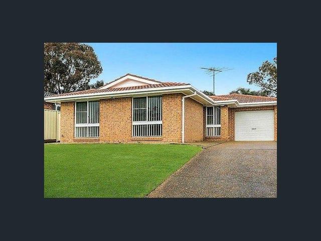 9 Blackwood Avenue, Minto, NSW 2566