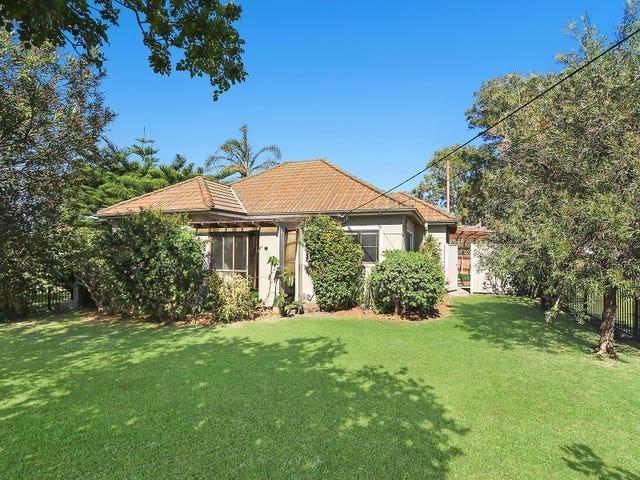 12 Spring Road, North Curl Curl, NSW 2099