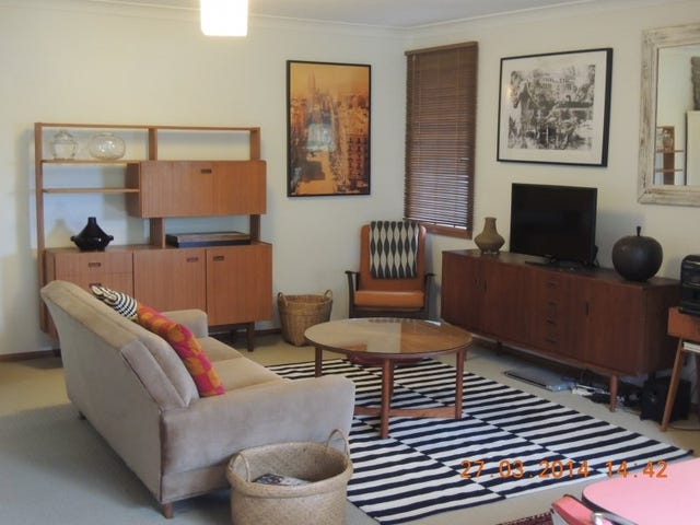 40a Kurrawyba Avenue, Terrigal, NSW 2260