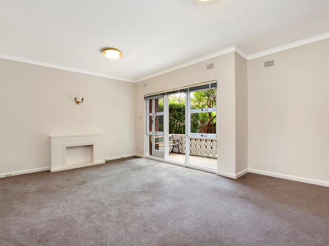 1/266 Pacific Highway, Lindfield, NSW 2070