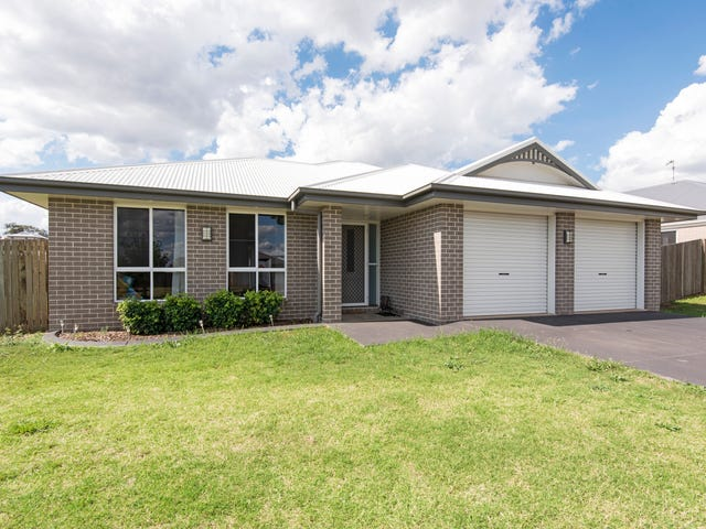 5 Mallow Street, Westbrook, Qld 4350