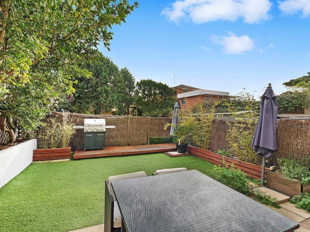 1/18 Eastern Avenue, Dover Heights, NSW 2030
