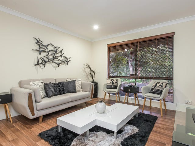 44/54 Hertha Road, Innaloo, WA 6018