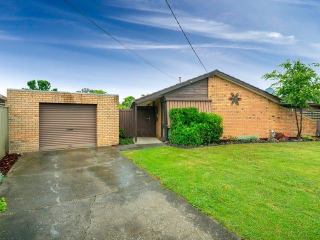 16 Highland Crescent, Wodonga, Vic 3690