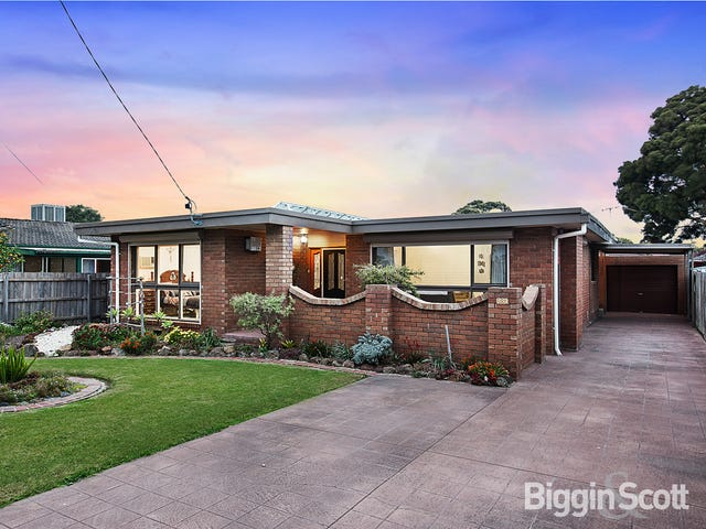 331 Corrigan Rd, Keysborough, Vic 3173