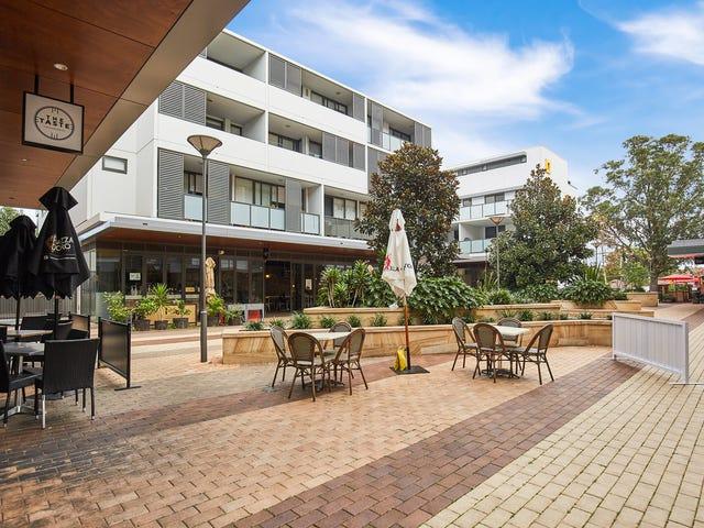 108/229 Kinsgrove Road, Kingsgrove, NSW 2208