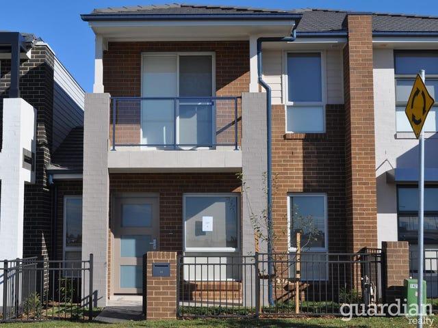 8 Greygum Terrace, Marsden Park, NSW 2765