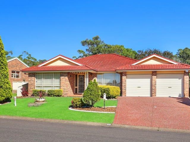 59 Pinaroo Road, Gwandalan, NSW 2259