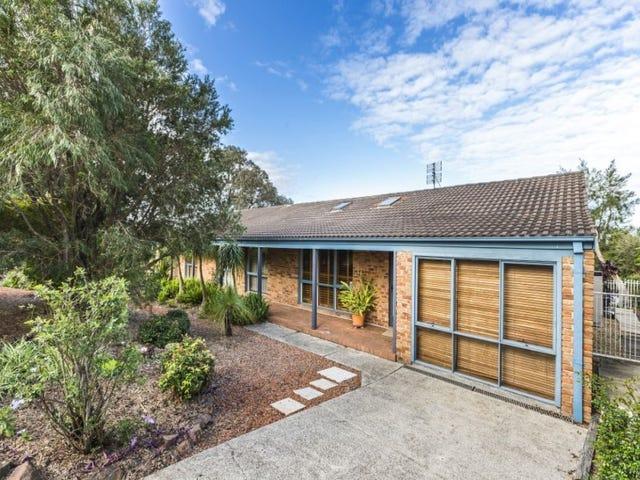 5 Casuarina Circuit, Warabrook, NSW 2304