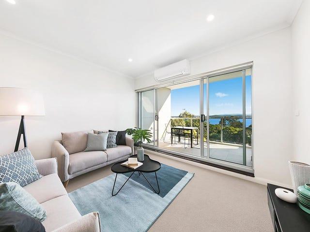 315/6 Howard Street, Warners Bay, NSW 2282