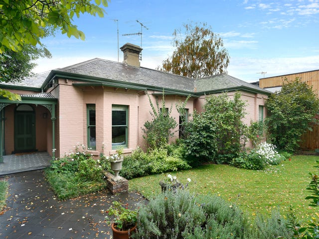8 The Vaucluse, Richmond, Vic 3121