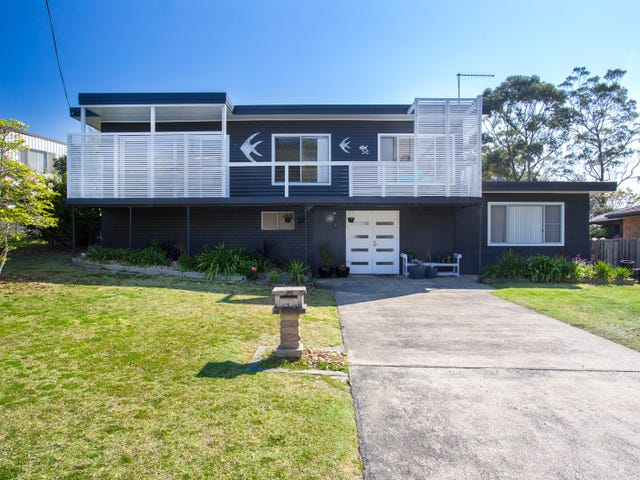 29 Tallwood Avenue, Mollymook, NSW 2539