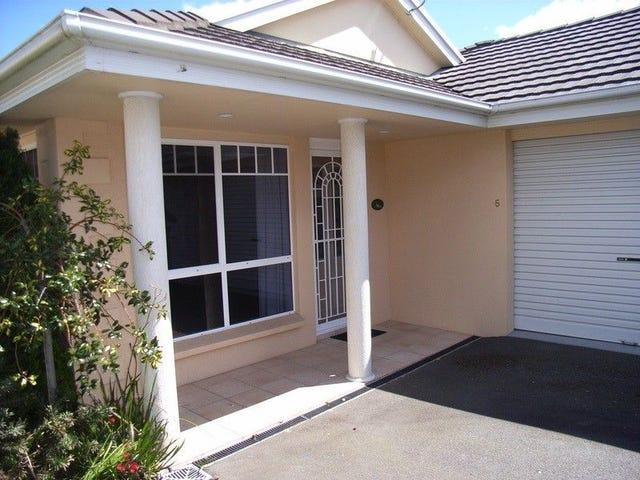 5/90 Country Club Avenue, Prospect Vale, Tas 7250