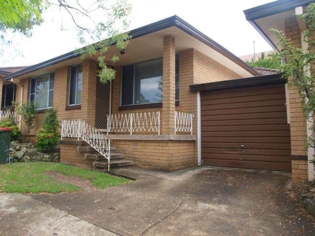 2/50 Washington Street, Bexley, NSW 2207