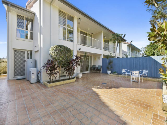71/88 Cotlew Street East, Southport, Qld 4215