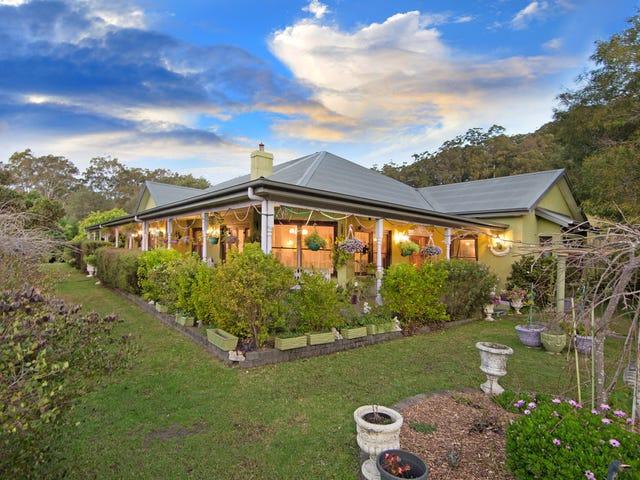 6 Coolong Close, Tumbi Umbi, NSW 2261