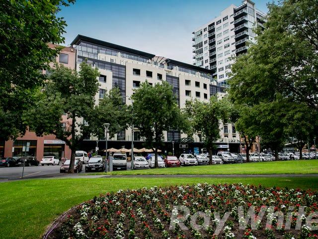 Lot 90/61 Hindmarsh Square, Adelaide, SA 5000