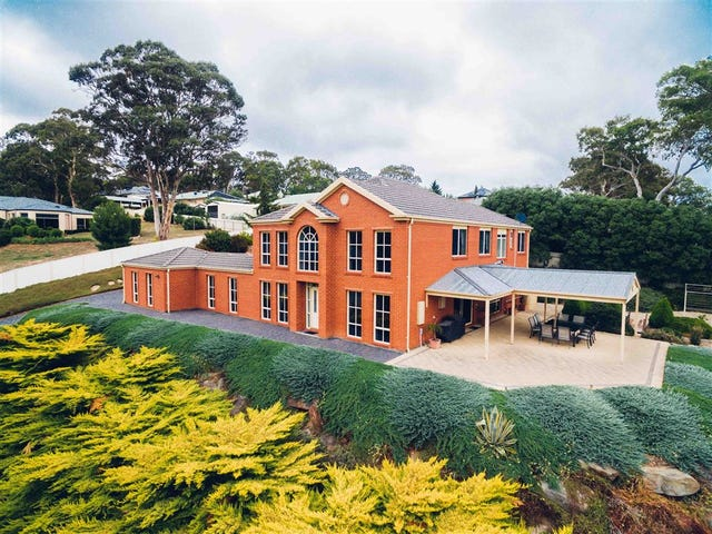 22 Scenic Court, Chandlers Hill, SA 5159