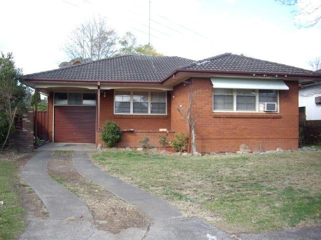 30 Taloma Street, South Penrith, NSW 2750