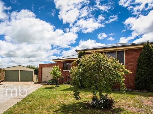 10 Martin Place, Orange, NSW 2800