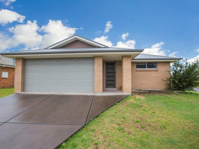 13 Robinia Way, Cessnock, NSW 2325