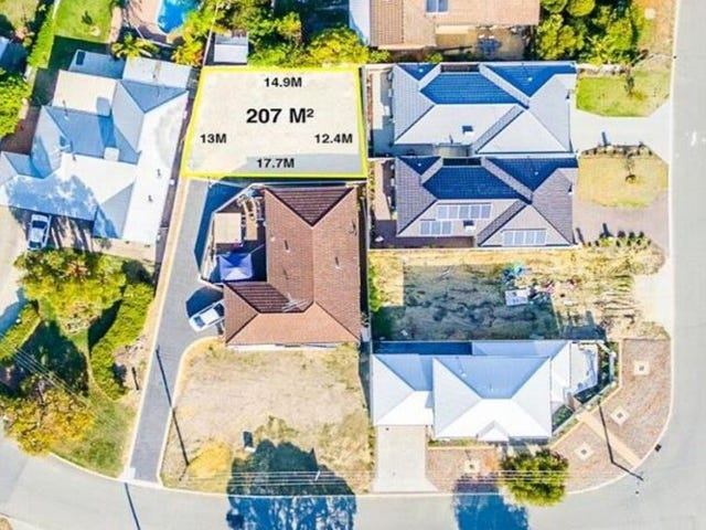 26c Ambleside Close, Balga, WA 6061
