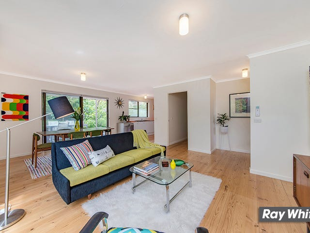 82 Bourne Street, Cook, ACT 2614