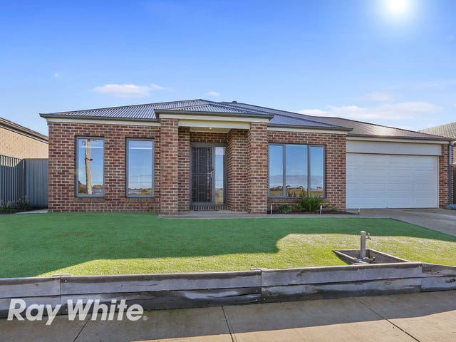 84 Canterbury Road West, Lara, Vic 3212