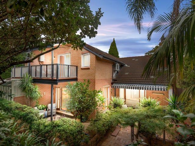 1/40A Grandview Grove, Seaforth, NSW 2092