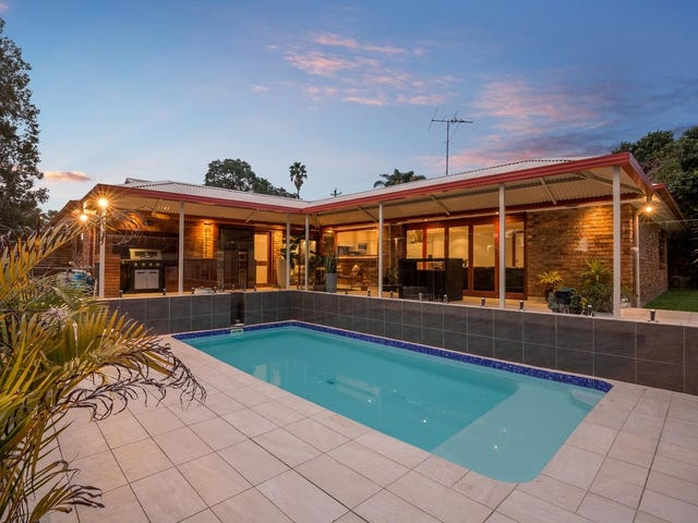39 Coral Cres, Kellyville, NSW 2155