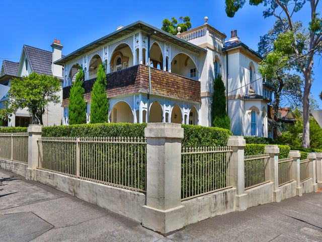 8/78 Cambridge Street, Stanmore, NSW 2048