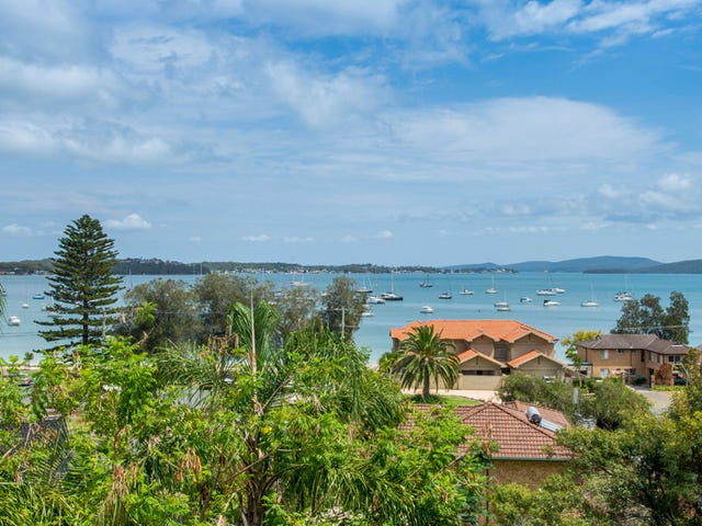 3/273 Corrie Parade, Corlette, NSW 2315