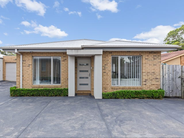 7/16 Young Street, Epping, Vic 3076