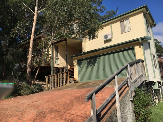 11 Irwin Place, Green Point, NSW 2251
