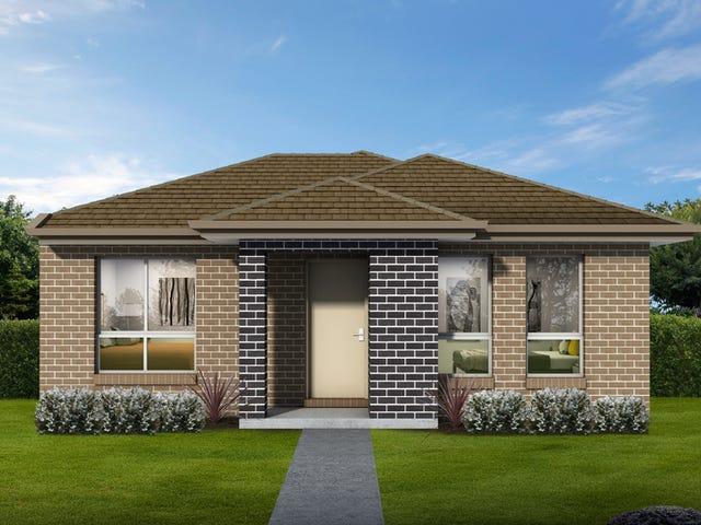 36 Ballymore Avenue, Kellyville, NSW 2155