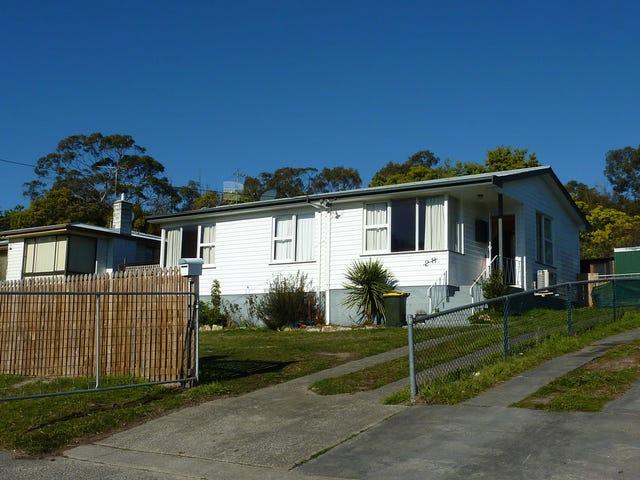 28 Coobar Road, Risdon Vale, Tas 7016