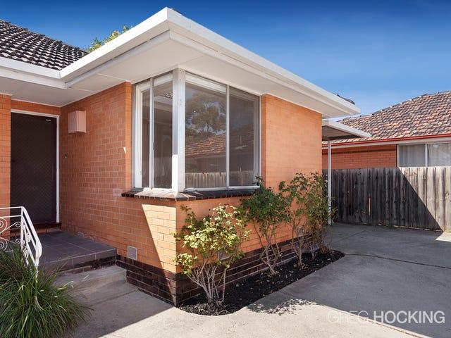 8/19 Elphinstone Street, West Footscray, Vic 3012