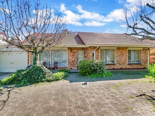 83 Sunshine Avenue, Hove, SA 5048