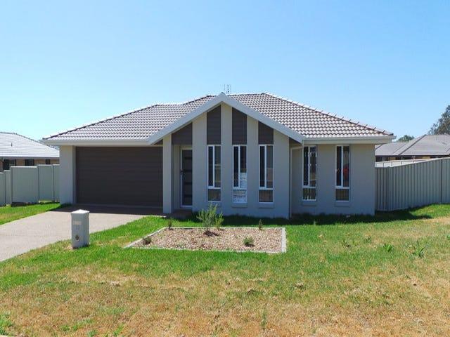 11 Drakeford Street, Tamworth, NSW 2340